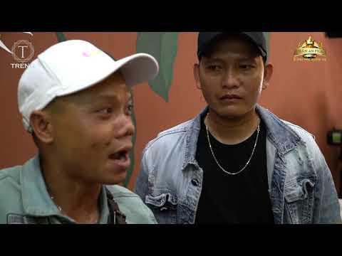 Phim Xã Hội Đen 2019 | Ơn Nghĩa Giang Hồ 2 | DEMO | Cọp Đen Official