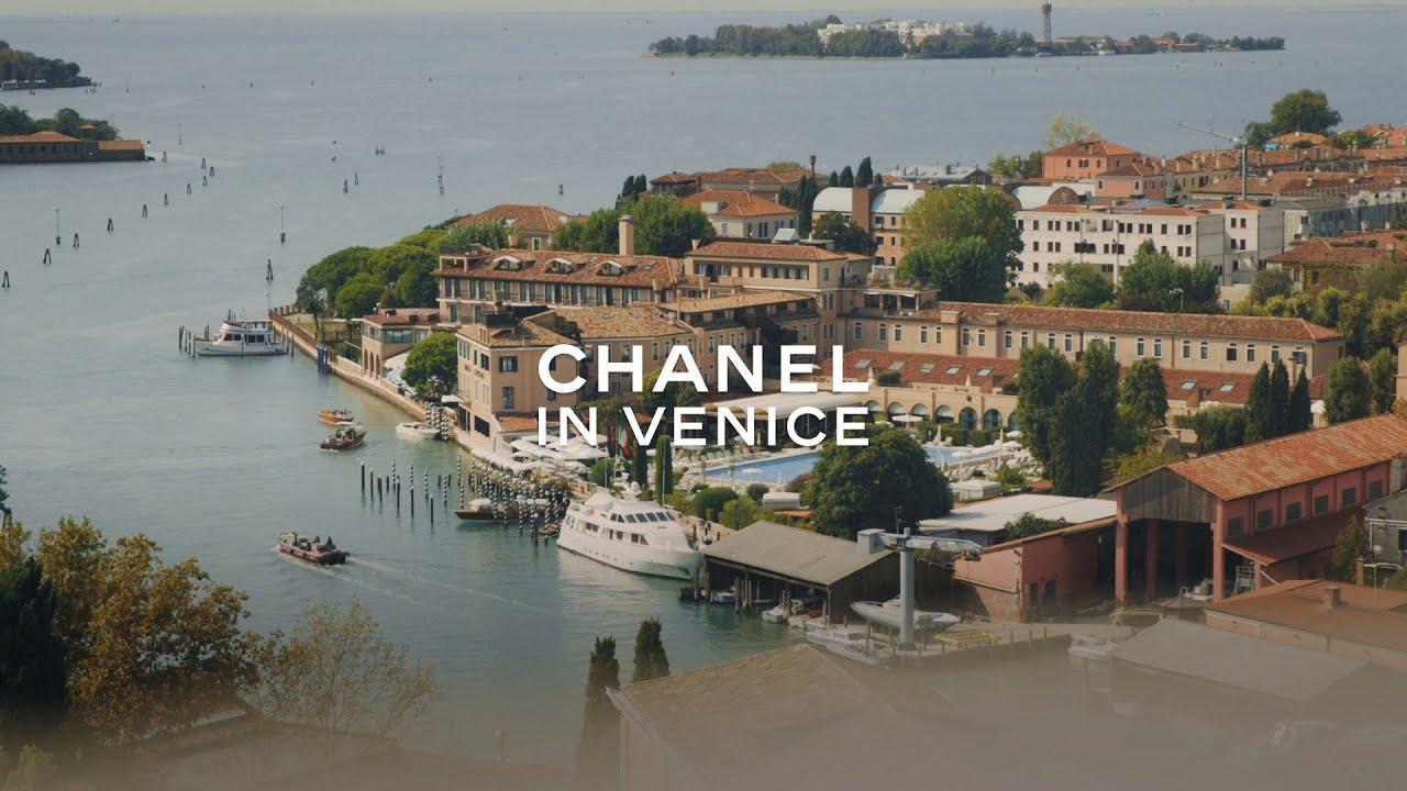 Highlights from the 2021 Venice International Film Festival