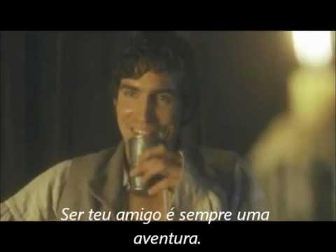 Audiolivro O Conde De Monte Cristo Alexandre Dumas Audio Livro