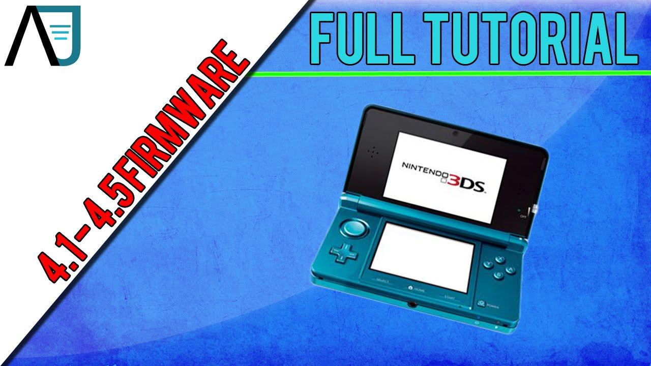 Nintendo 3ds xl red & black handheld system (ntsc) brand new.