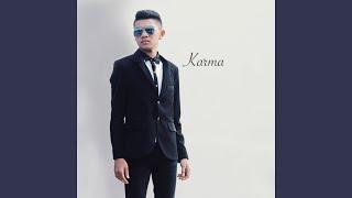 Gambar cover Karma