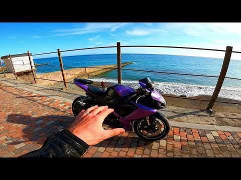 МЫСЛИ в СЛУХ о покупке мотоцикла Какой мотоцикл купить новичку Какой спортбайк лучше купить новичку