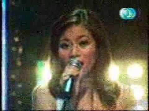 Kyla - My Saving Grace (Mariah Carey) NEW!