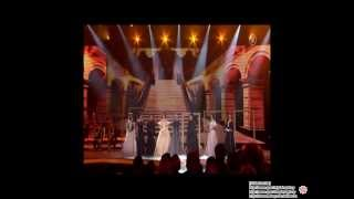 JYJ Xiah JUNSU 出演 ミュージカル 2013 『エリザベート ELISABETH』韓国 キャスト, Das Musical Elisabeth