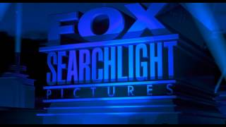 Blue Fox Searchlight Pictures