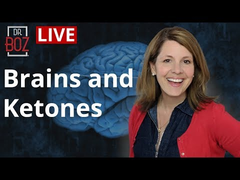 brains-and-ketones-🔴live-with-dr.-boz