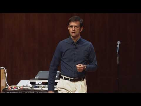 RecSys 2016: Keynote - Personalization for Google Now