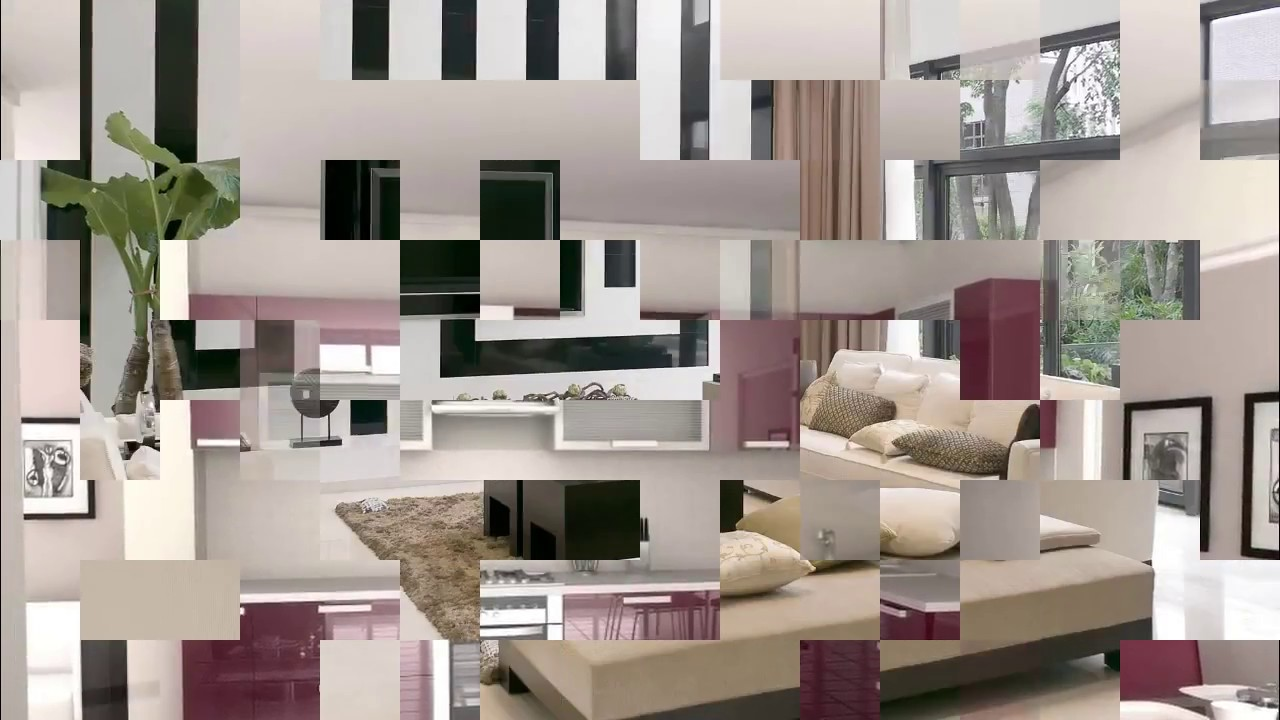 design house interiors at home ideas uk youtube