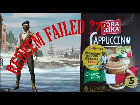 tutorial-&-solusi-redeem-kode-pubg-mobile,-free-skin-torabika-cappuccino