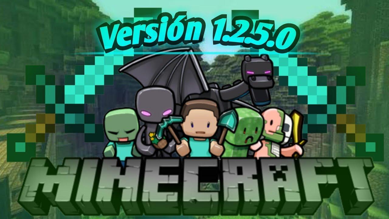 minecraft 1 17 0 56 apk