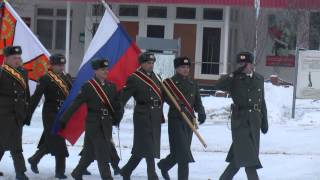 Тейково-Вологда-Тарнога-Бугаев Иван Николаевич-12.12.2010