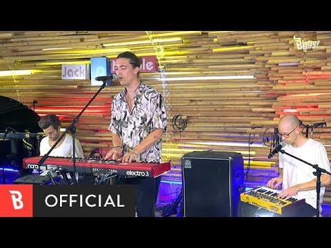 [BugsTV] LANY - The Breakup