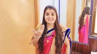 घमंडी पत्नी की कहानी || Hindi Moral Stories || Lockdown story  || Mr & Mrs Chauhan