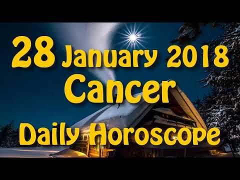 Thursday 27th December