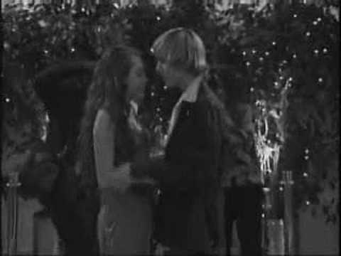 Miley and Jake - If You Wanna Stay