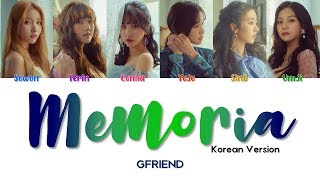 :no copyright infringement intended: :for entertainment purposes only: :all rights reserved to source music ent.: new kpop lyrics update! the girl group gfri...