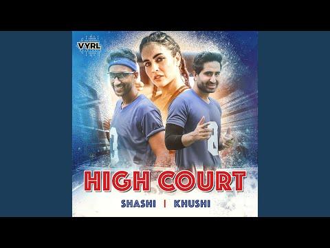 High Court Mp3