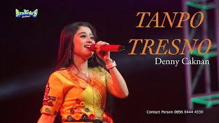 Download lagu COVER TANPO TRESNAMU (DENNY CAKNAN) NEW KENDEDES LIVE SUKOLILO MALANG