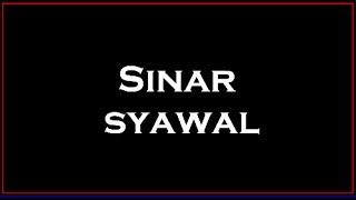Download Video Khai Bahar - Sinar Syawal Lirik MP3 3GP MP4