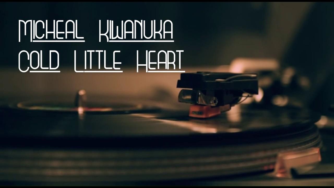 micheal-kiwanuka-cold-little-heart-lyrics-1501mia