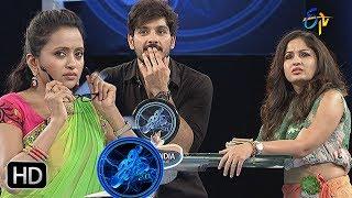 Suma's Genes – 27th May – with Madhavi Latha & Ali