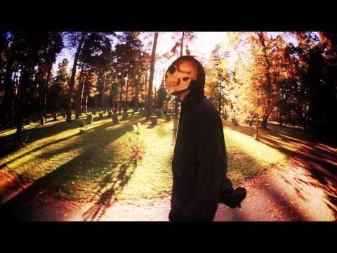 "Les Big Byrd - ""Back to Bagarmossen"" (OFFICIAL VIDEO)"