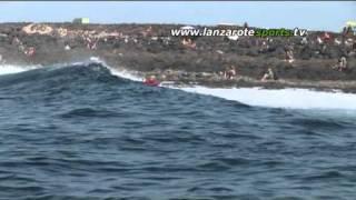 La Santa Surf Pro Day03