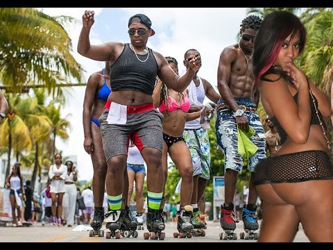 Daily Xtra Travel's Complete List of Top Miami Gay Events
