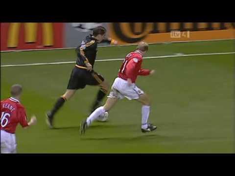 gol-leggendari-fernando-redondo-vs-manchester-united
