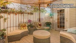Ocean Wellness Spa & Salon - Day Spa And Salon Services in Key West, Florida