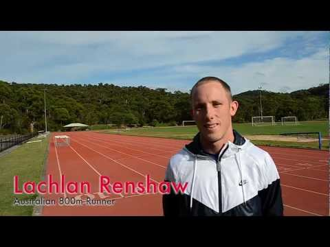 Iconic Sport – Lachlan Renshaw – 6