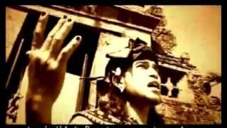 XXX-Puputan Badung (Karaoke).MP4