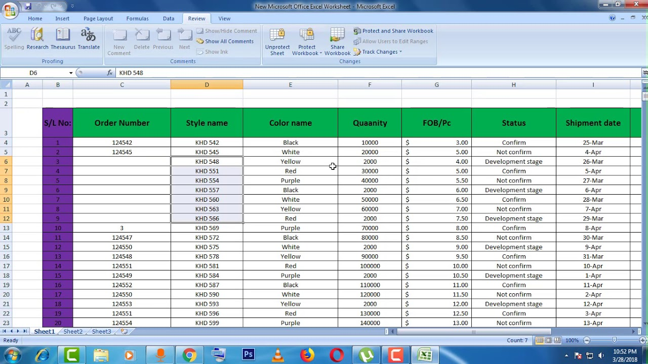 remove password microsoft excel 2013