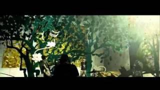 io - 瑕疵 (視覺概念影片) / io - Flaw (Concept Video)