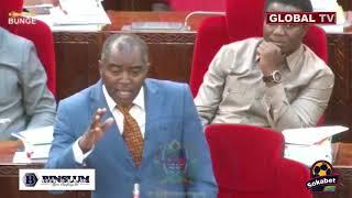 """""""Kwani Rais Magufuli Amefanya Nini Cha Miujiza?"""" - KOMU"""
