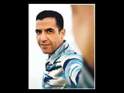 cheb mami bladi hiya el djazar mp3