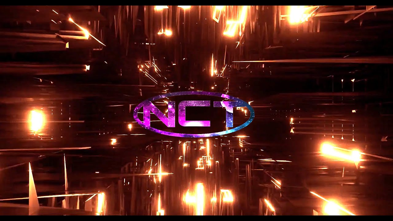 _Brand New Day_N_C_T_ (Remix)   @NCT