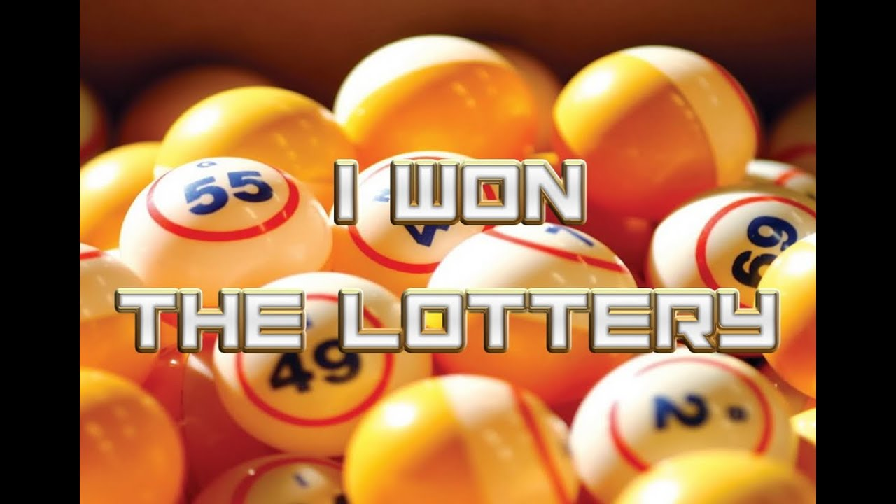 if i win the lottery Frequently asked questions how do i know if i have a winning ticket  draw and instant tickets can be validated at lottery retailers or at the kansas.