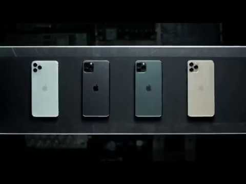 iphone-11-pro---trailer