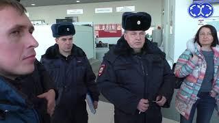 видео Автосалоны Kia в Санкт-Петербурге, дилеры Киа в СПб