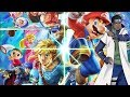 Super Smash Bros. Ultimate Launch Stream Classic Mode! 8 Hours of Gameplay!