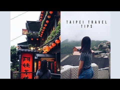 taipei-travel-tips-|-best-route-to-jiufen-&-shifen-(cheap-fast-comfortable)-|-delia-x
