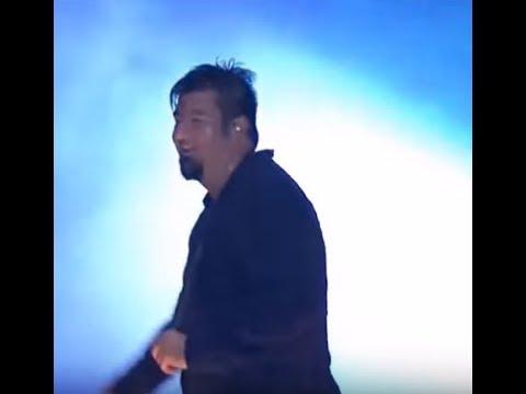 Deftones new album out in 2nd half of the year + tour w/ Gojira and Poppy!