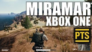 """""""LIVE"""" PTS NEW UPDATE WEATHER CHANGE """" XBOX ONE-X ( PLAYER UNKNOWNS BATTLE GROUNDS) Mp3"""