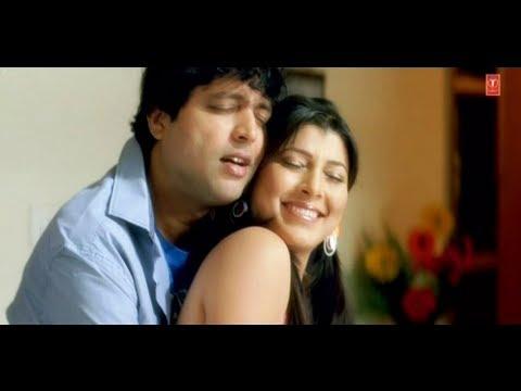 "Pairodi (Official Marathi Video Song) - Latest Marathi Film 2012 ""Bluffmaster"""
