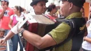 Muchachita Linda Eduard Morelos.VOB