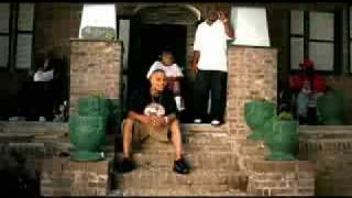 T.I. - What Up, What
