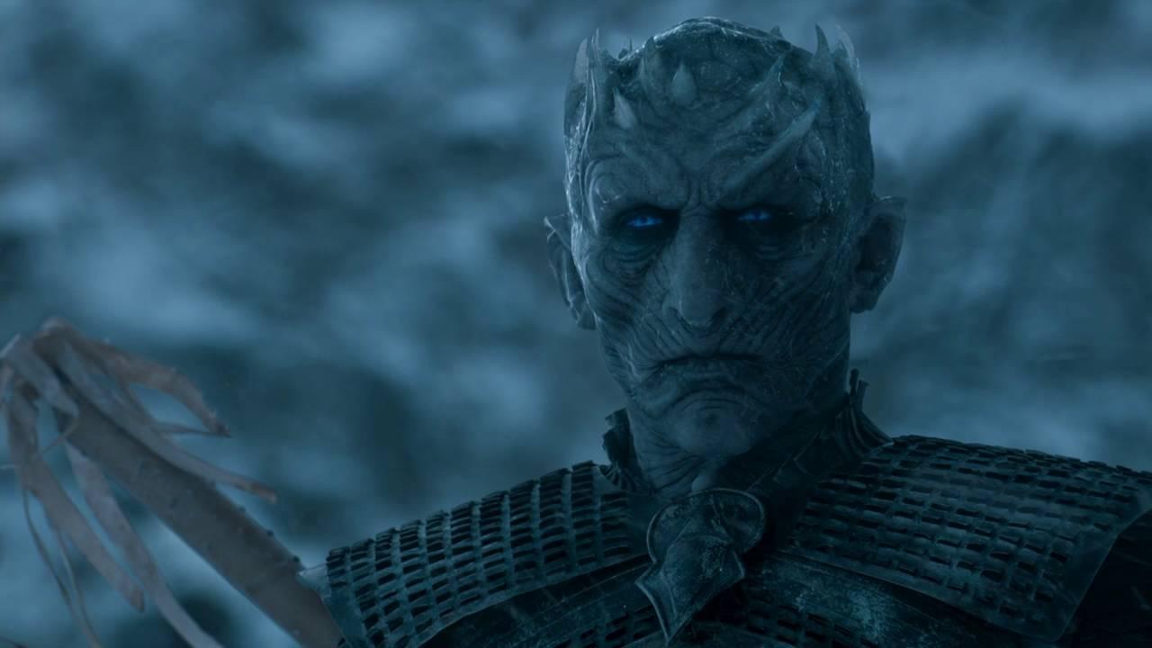 Game Of Thrones Staffel 1 Episode 6