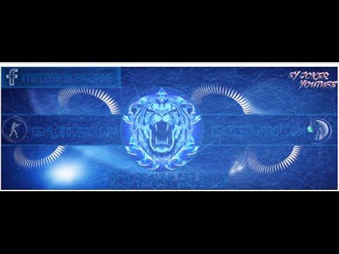 Ts3 Haraketli Banner Detaylı Anlatım //3 BÖLÜM