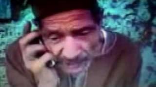 Repeat youtube video 9hab de oujda.2012